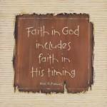 -faith-in-god