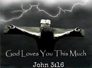 god-loves-you-this-much-john-3-16