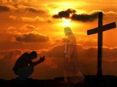 Lord I seek you