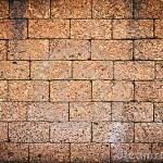 block-walls-20099606