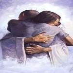 jesus-embrace