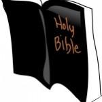 upright bible