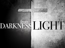 darkness to light (1)