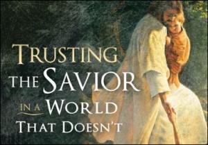 02-trusting-jesus