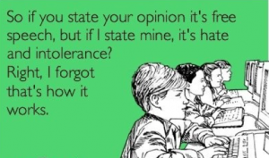intolerant people 5 - Edited