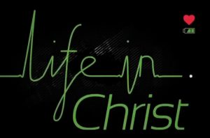 life_in_Christ