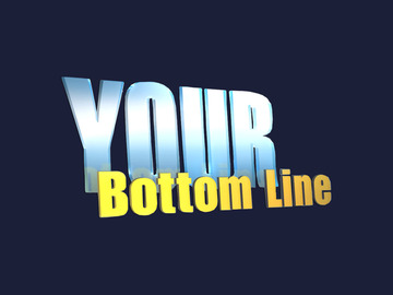your-bottom-line