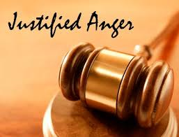 justified-anger