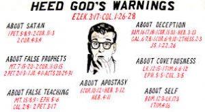 gods-warnings