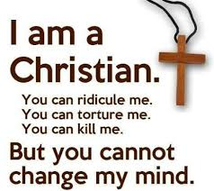 cant-change-mind-as-christian