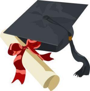 waiting-for-graduation